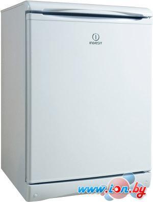Холодильник Indesit TT 85 в Могилёве