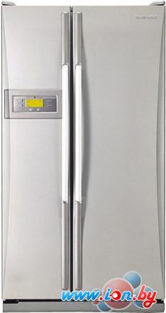 Холодильник Daewoo FRS-2021 IAL в Могилёве