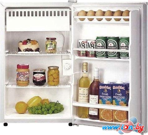Холодильник Daewoo FN-15A2W в Могилёве