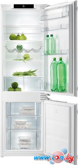 Холодильник Gorenje NRKI5181CW в Могилёве