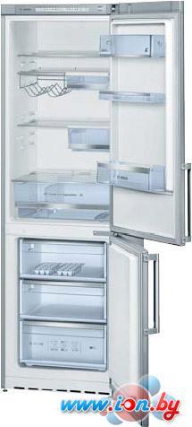 Холодильник Bosch KGS39XL20R в Могилёве