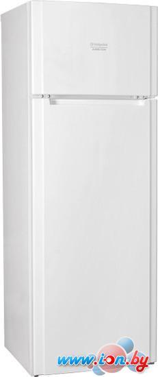 Холодильник Hotpoint-Ariston HTM 1161.20 в Могилёве