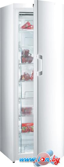 Морозильник Gorenje F6181AW в Могилёве