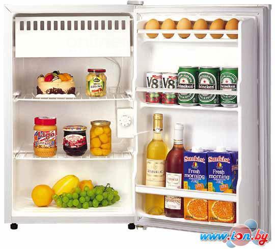 Холодильник Daewoo FR-091A в Могилёве