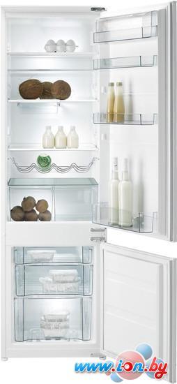 Холодильник Gorenje RKI4181AW в Могилёве