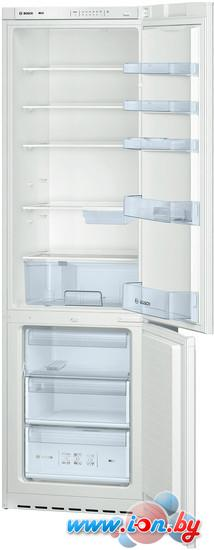 Холодильник Bosch KGV39VW13R в Могилёве
