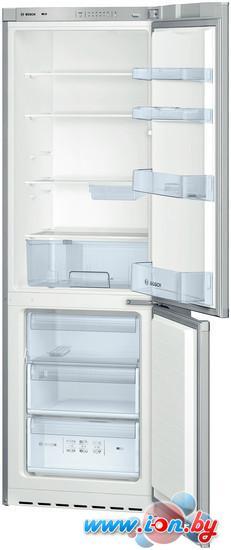 Холодильник Bosch KGV36VL13R в Могилёве