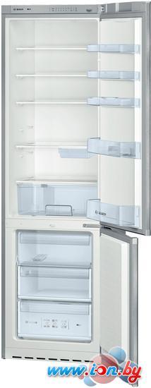 Холодильник Bosch KGV39VL13R в Могилёве