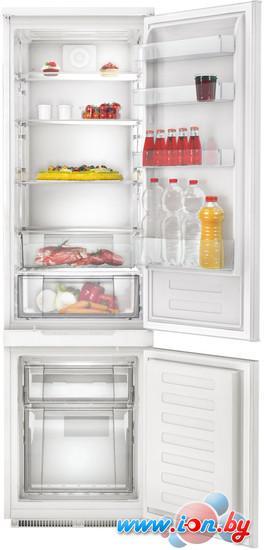 Холодильник Hotpoint-Ariston BCB 33 AA F в Могилёве