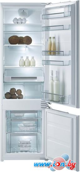 Холодильник Gorenje RKI5181KW в Могилёве