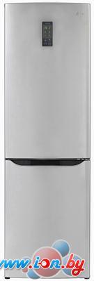 Холодильник LG GA-B409SMQA в Могилёве
