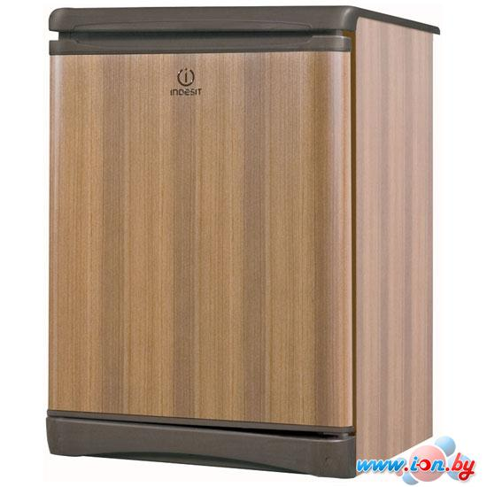 Холодильник Indesit TT 85 T в Могилёве