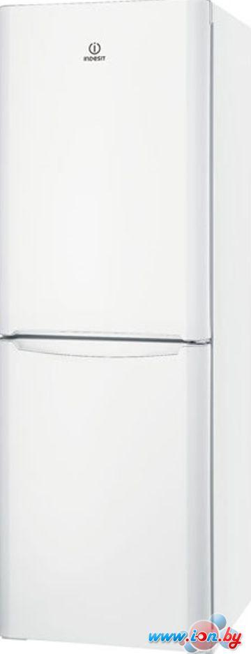 Холодильник Indesit BIA 15 в Могилёве