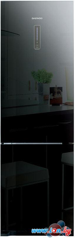 Холодильник Daewoo RN-T425NPB в Могилёве