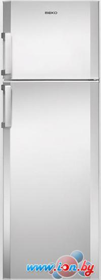 Холодильник BEKO DS 333020 в Могилёве