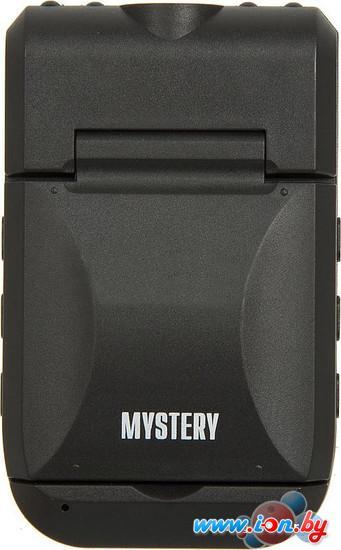 Автомобильный видеорегистратор Mystery MDR-610 в Могилёве