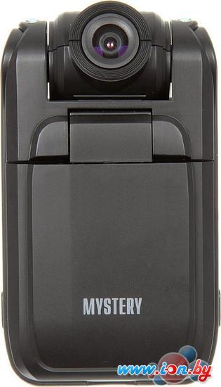 Автомобильный видеорегистратор Mystery MDR-810HD в Могилёве