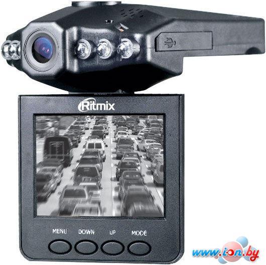 Автомобильный видеорегистратор Ritmix AVR-330 в Могилёве