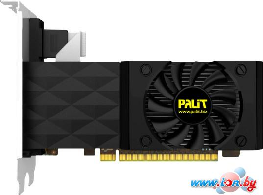 Видеокарта Palit GeForce GT 630 1024MB DDR3 (NEAT630NHD01-1085F) в Могилёве