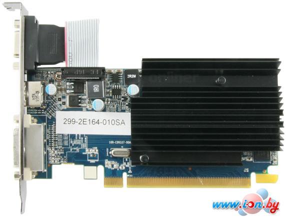 Видеокарта Sapphire HD 6450 1024MB DDR3 (11190-02) в Могилёве