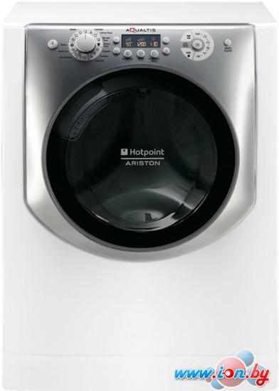 Стиральная машина Hotpoint-Ariston AQS0F 05 S (CIS) в Могилёве