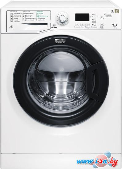Стиральная машина Hotpoint-Ariston WMG 720B CIS в Могилёве